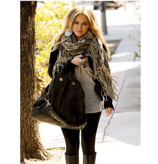 Стиль casual (кэжуал, кэжл) - это мода без правил, в которой главное - подчеркнуть индивидуальность.