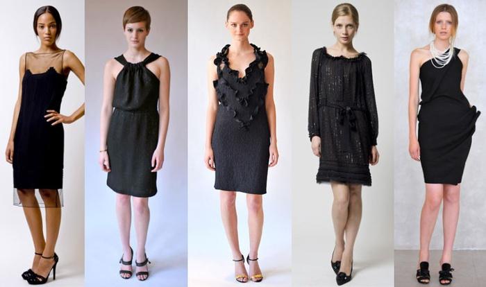 в магазинах москвы распродажи, в том числе стиль одежды для девушек. в...