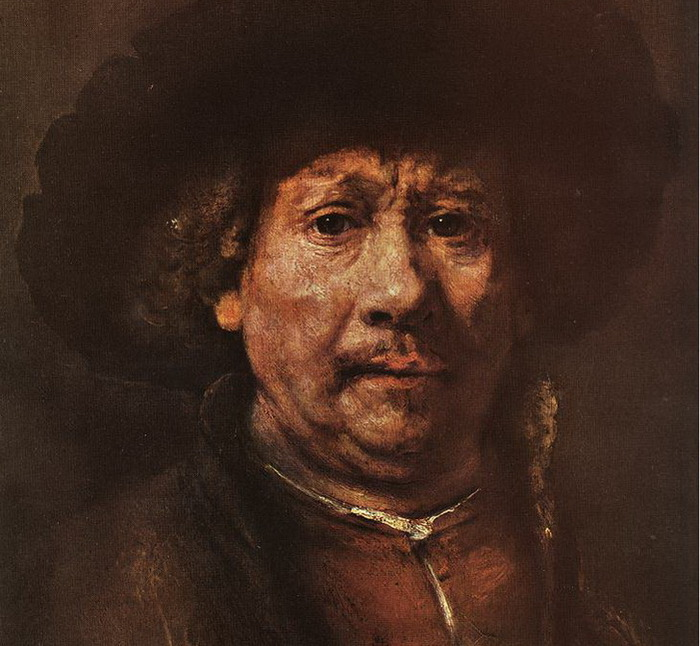 Рисование портрета Селены Гомес в ...: portreti.besaba.com/razdeli/portret/kak-risovat-portret-seleni...