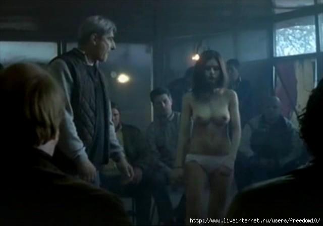 смотреть онлайн фильмы про сексуальное рабство