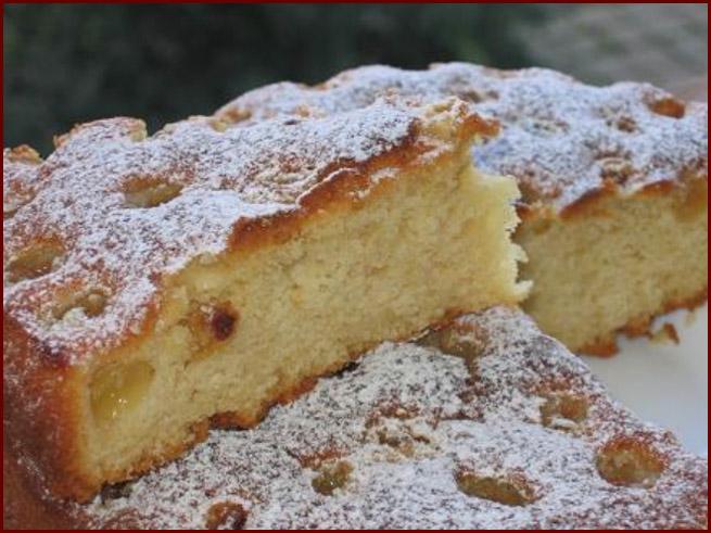 Пироги и пирожки.  Простой рецептик, не требующий больших затрат, времени и усилий.  Этот пирог получается...