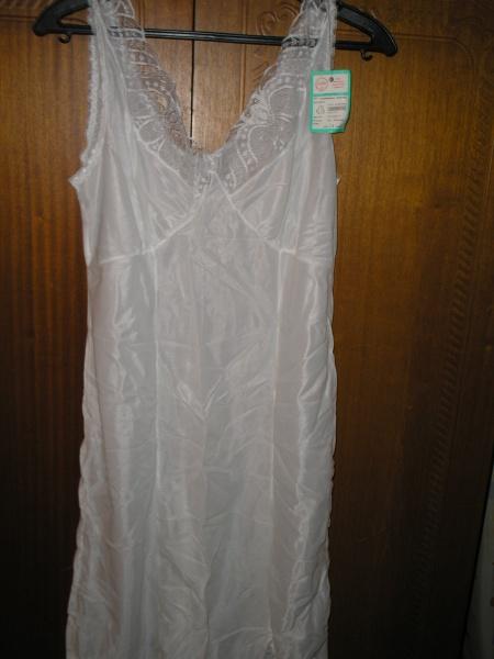 фото старых ношеных камбинашек