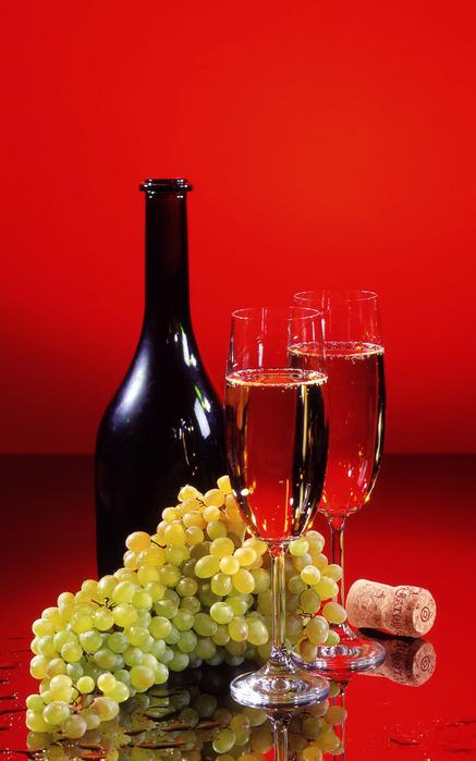 Поздравления с юбилеем женщина как вино