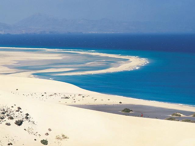 Превью канарские острова тенерифе пляжи фото. канарские острова тенерифе пл