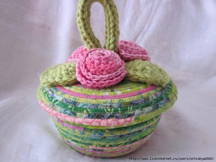 Декоративная штукатурка изготовление своими руками