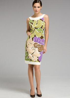 Женская одежда марки unq