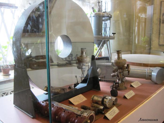 Зеркала для телескопа рефлектора своими руками