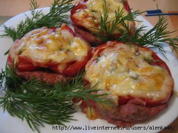 новые рецепты закусок с фото: легкий салат с фото, время приготовления...
