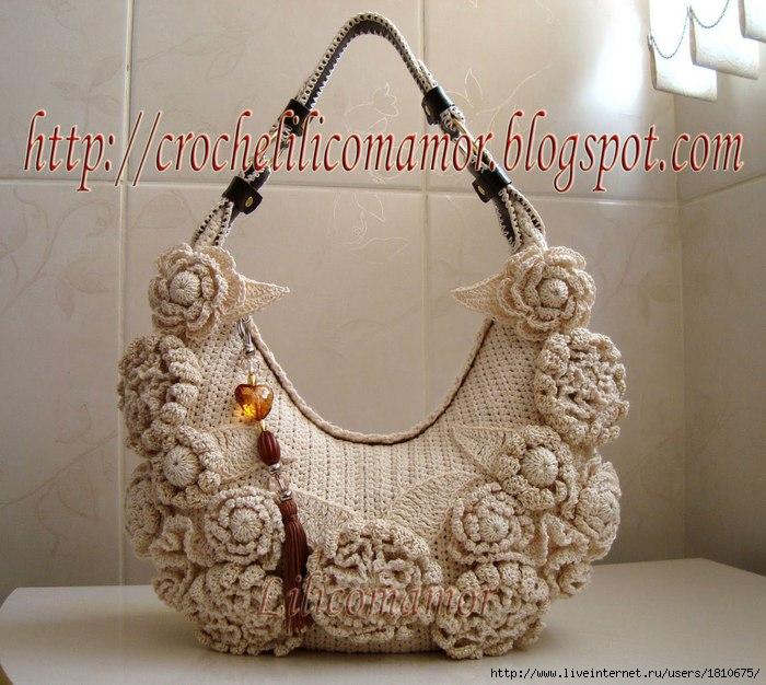 http://crochelilicomamor.blogspot.com.