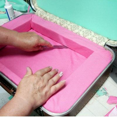 Мода из комода как сделать чехол для ноутбука