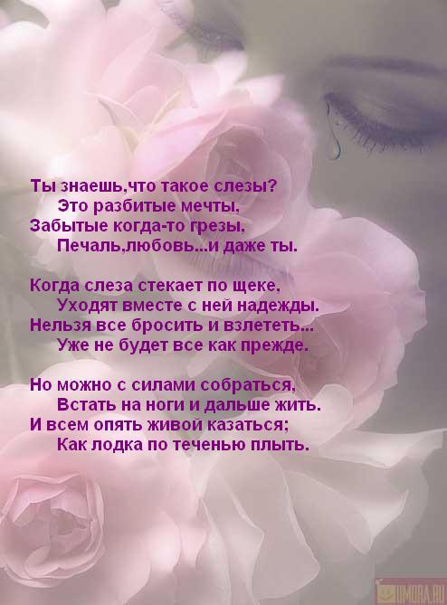 красивые стихи для девушки леси работы Фронтальный