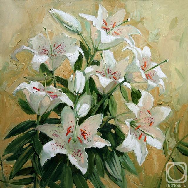 Gallery.ru / Фото #20 - Цветы и букеты 59 (Павлова Мария) - shennon.