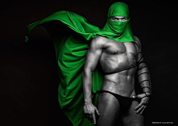 Фото 64 из 88. Эротические фото красивых голых парней, гомосексуальная эро