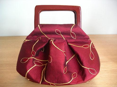 Пастила сумки своими руками