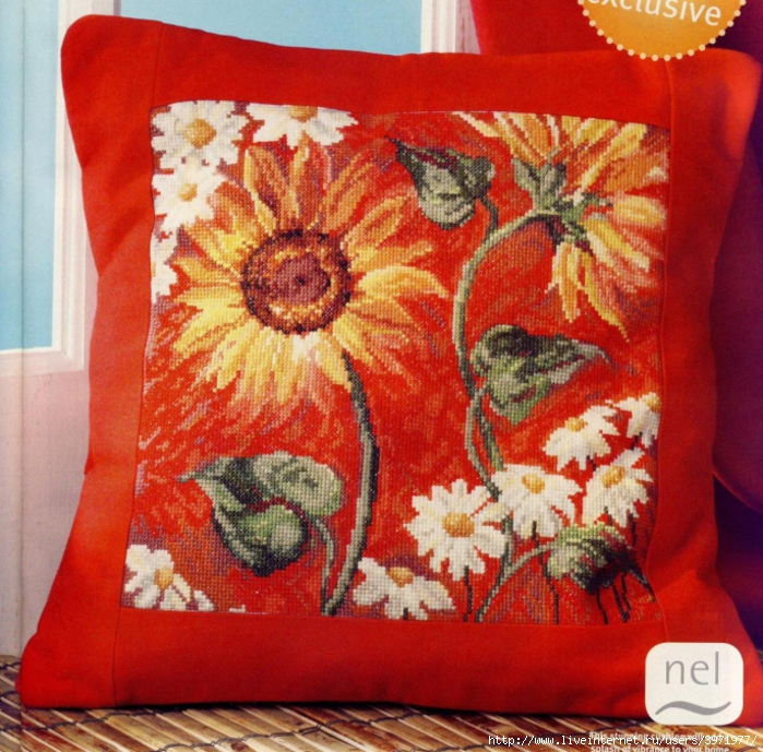 3971977_21-Floral_Cushion (700x689, 424Kb)