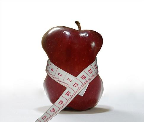 Сборник эффективных диет. Лучьшие диеты для похудения. Методика похудения Лолиты
