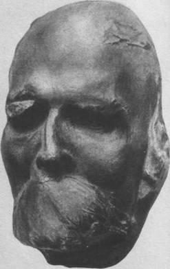 image011Фридрих Ницше (247x392, 12Kb)