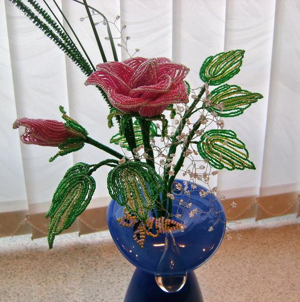 розо.т. (596x600, 159Kb)