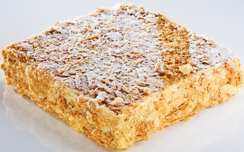sloenji-tort-napoleon-domashnii-_1291029170_0 (500x312, 199Kb)