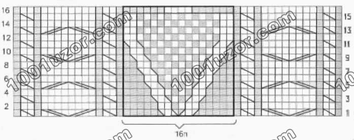 pattern6-03_B (697x275, 58Kb)