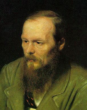 fyodor-dostoevsky (305x385, 48Kb)