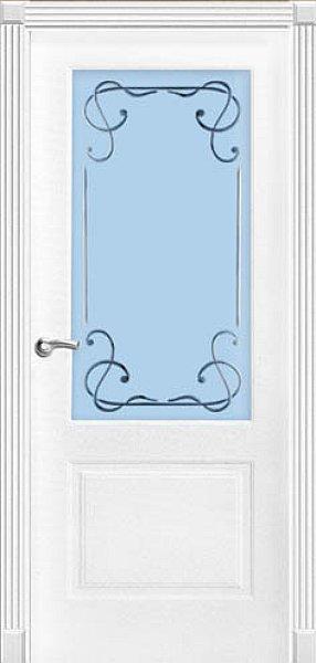 2804996_dveri1 (286x600, 21Kb)