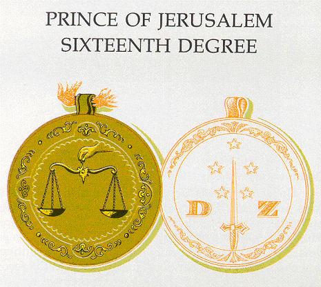 3424803_16th_degree_prince_of_jerusalem_1 (465x416, 83Kb)