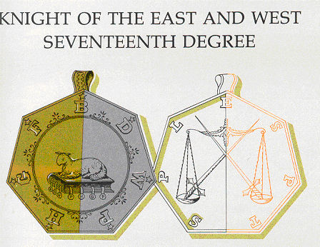 3424803_17th_degree_knight_of_the_east_and_west_1 (448x346, 60Kb)