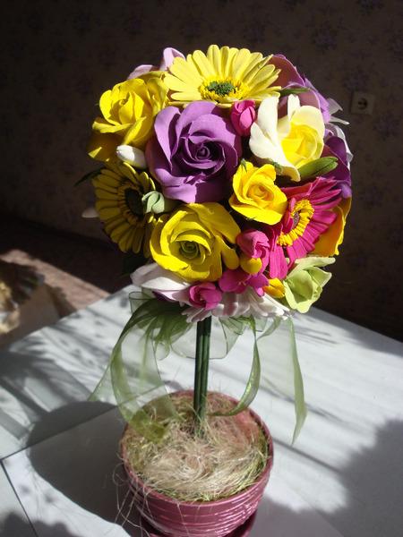 мои цветы 313 (450x600, 104Kb)