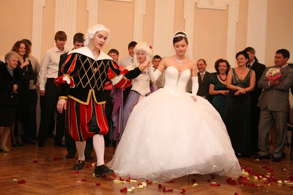 Какие Свадебные Платья Были С 5 Века Презентация