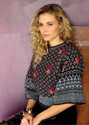the-knitter-29 (283x400, 31Kb)