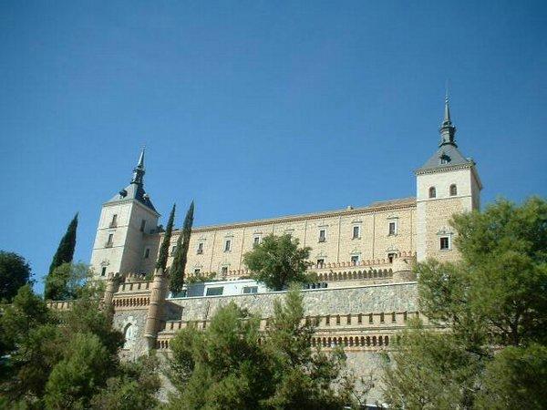 Toledo%20(37) (600x450, 57Kb)
