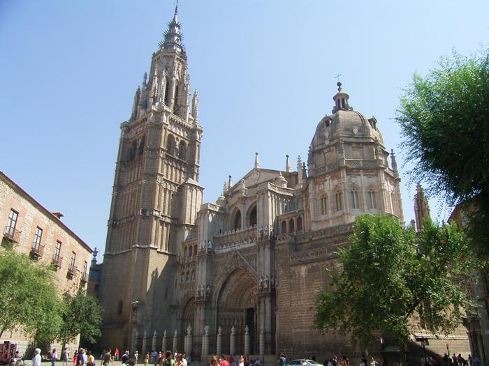 Toledo%20Spain%201140009183 (700x525, 131Kb)