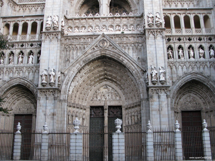 toledo-catedral-009 (700x525, 209Kb)