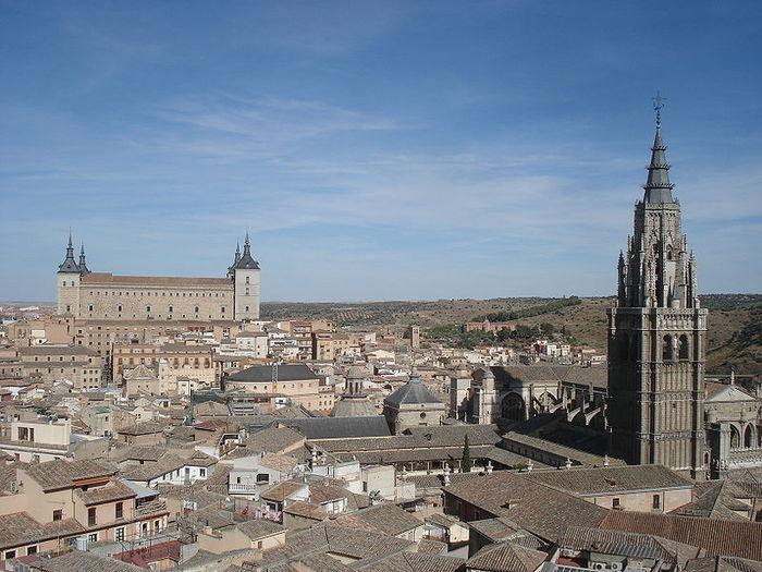 800px-Toledo_View (700x525, 84Kb)