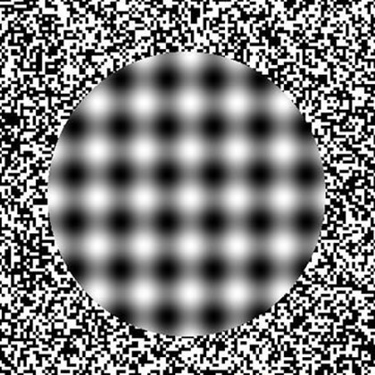 optical-illusions-24 (420x420, 70Kb)