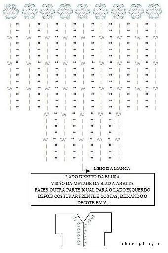 100377--32533212-m750x740 (340x512, 47Kb)