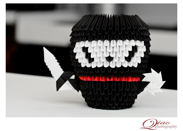 origami3 (700x503, 72Kb)