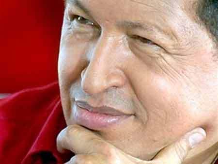 Чавес (450x338, 10Kb)