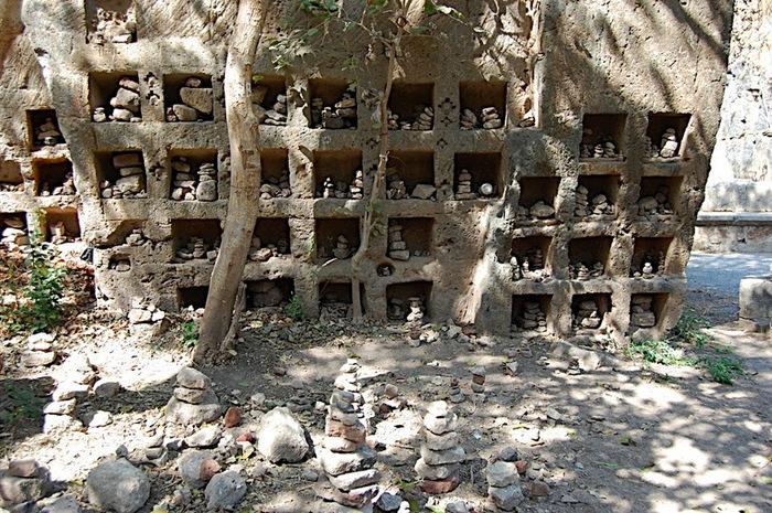 древний Джунагадх - Junagadh (Gujarat). 41653