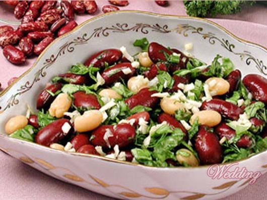 4121583_salad_recepti_wedding-18 (530x398, 230Kb)