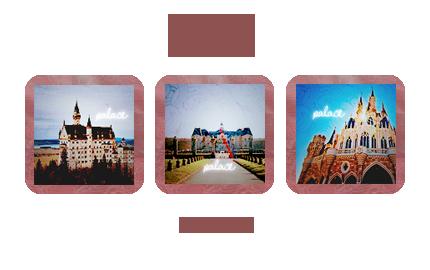 1798917_prevu_kladovaya_dvorci (430x270, 81Kb)