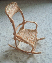 стул (198x240, 37Kb)