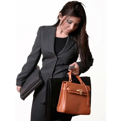Деловая женщина и деловой мужчина: особенности - Allbest.Ru.