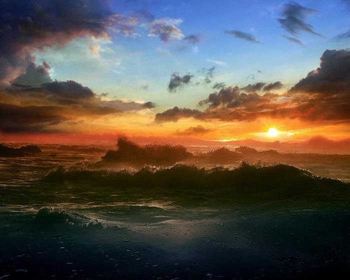 песня из фильма берега