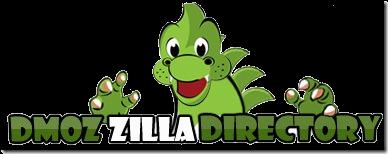 3736819_logo_gif_thumb (388x154, 60Kb)
