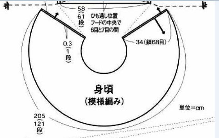 Skärmklippup (700x439, 36Kb)