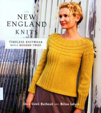 New England Knits_1 (336x374, 27Kb)