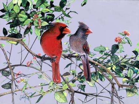 птицы4 (450x336, 160Kb)