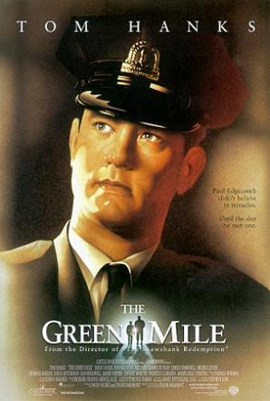 2914194_Green_mile (298x442, 30Kb)